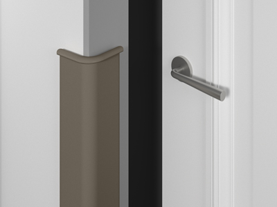 DW-1700_DoorFrameGuards-iso_Shiprock-(2)