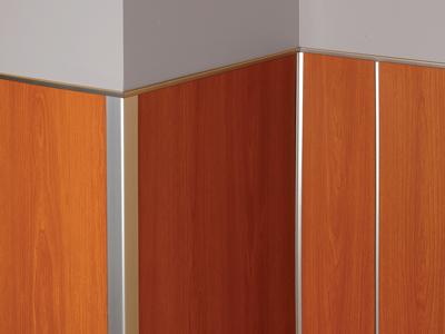 DW_Rigid-Sheet-Metallic-PVC-Trim_Grey-Wall
