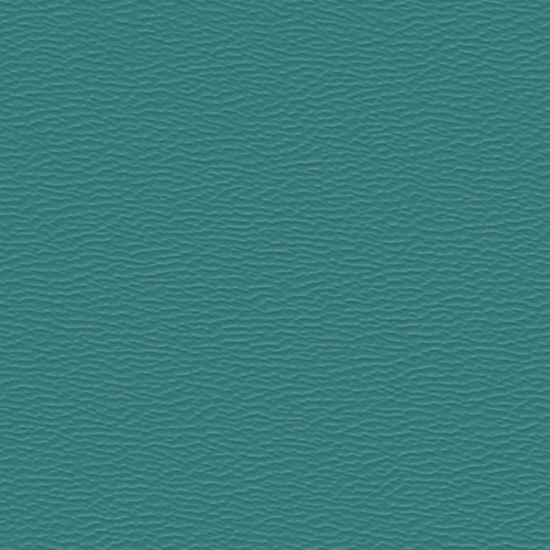 english-green
