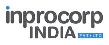 inpro_india
