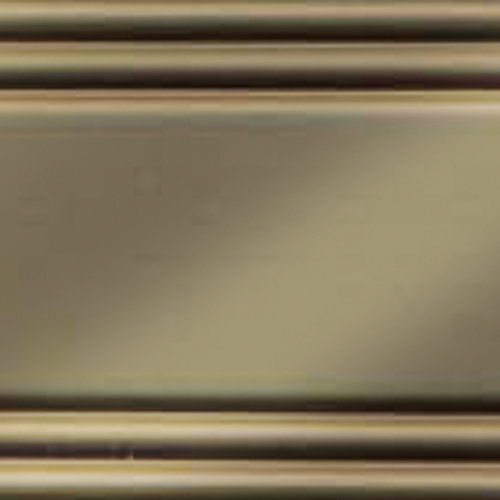 light-bronze