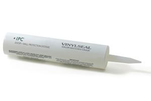 vinylseal-white