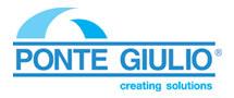 new_pg_logo_cyan