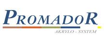 promador_logo