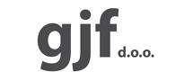 gjf-logo