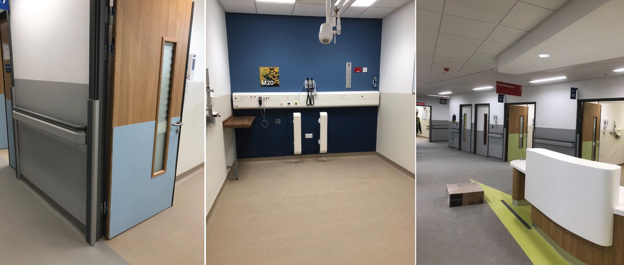 WythenshaweHospital