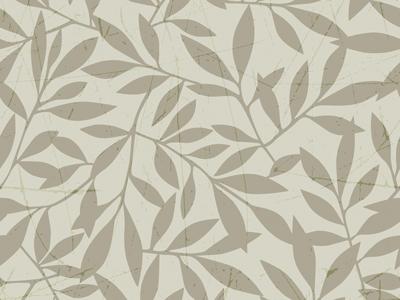 Bloom-Cashmere