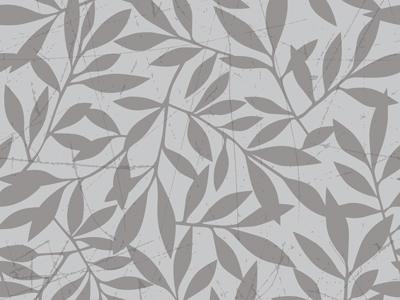 Bloom-Light-Gray