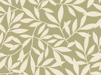 Bloom-Soft-Green