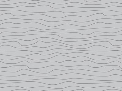 Drift-Light-Gray