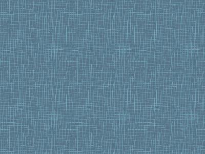Entwine-Aquamarine