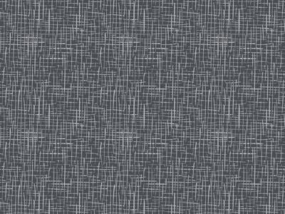 Entwine-Dark-Gray