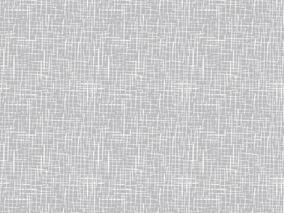 Entwine-Light-Gray