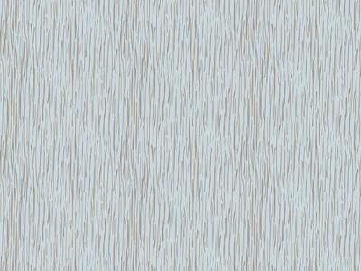 Prarie-Blue-Gray