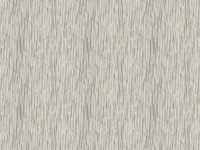 Prairie-Cashmere