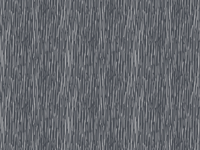 Prairie-Dark-Gray