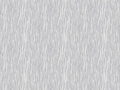Prairie-Light-Gray
