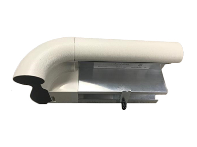 1000bh-handrail-retainer