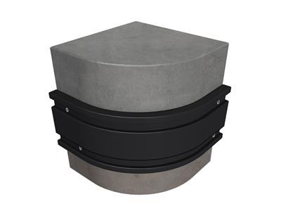 rubber-wall-guard