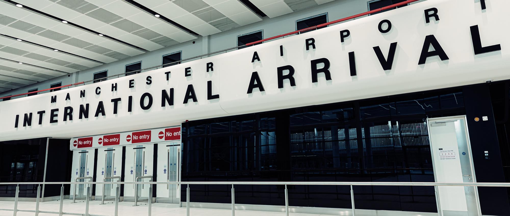 manchester-airport-arrivals
